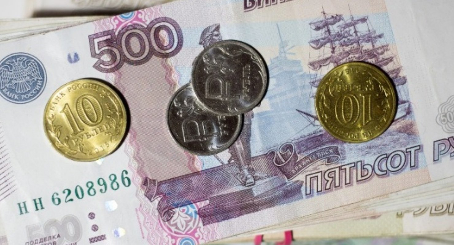 Май в Крыму начнется с новых штрафов и выплат Автомобили