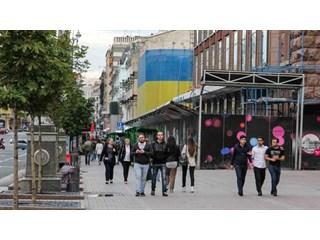 Даже не 42 миллиона: Сколько украинцев на самом деле и почему их уже не считают?