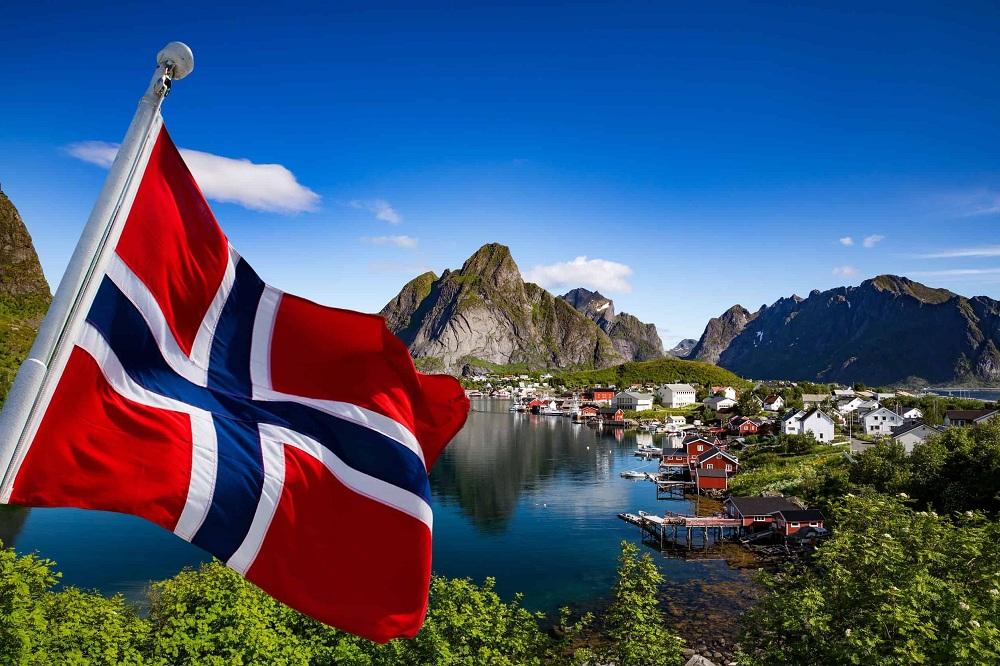 6 особенностей жизни в Норвегии, от которых все остальные впадают в легкий ступор