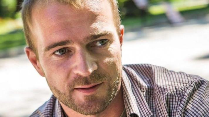 Прозрение бойца АТО Рымарука: В Крыму все отлично, он никогда уже не вернется на Украину