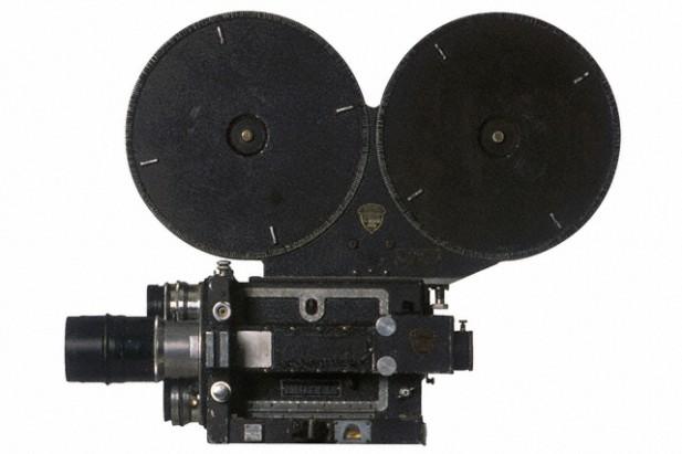История кинематографа. Часть 1: Немое кино. Ранние годы (...–1915)