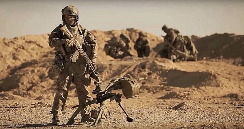 Ответ читателям по поводу массового уничтожения российских солдат американцами