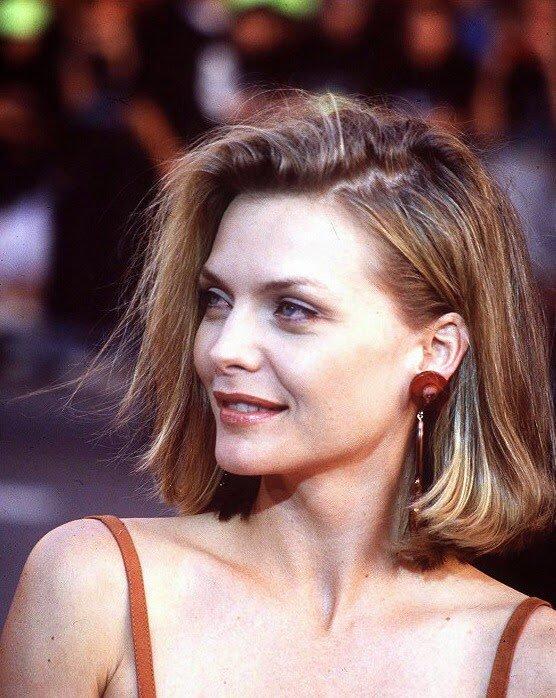 Наиболее привлекательные и завораживающие женщины 90-х без фотошопа и пластики супер