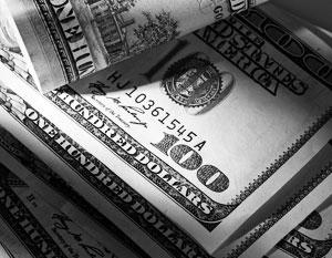 Почти треть частного капитала россиян оказалась на зарубежных счетах