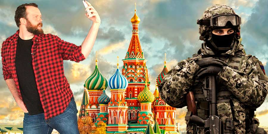 Доброе утро, последний русский герой! Евровидение,Идеология и патриотизм,Либероид,Национальная идея,Проблемы России,пятая колонна,россия,элитка,Элитка --сдать Россию Западу