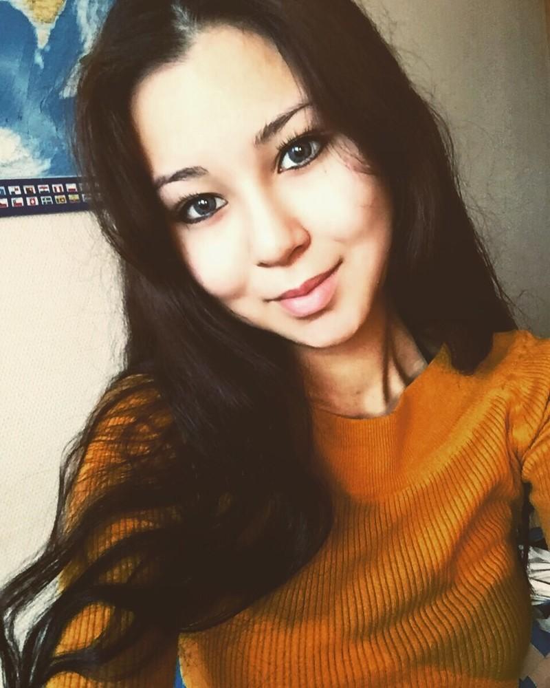 Фото девушки с казахстана для аввы, сюрприз для танюхи онлайн порно