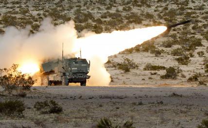 Япония: 500 ракет превратят Россию в море огня геополитика