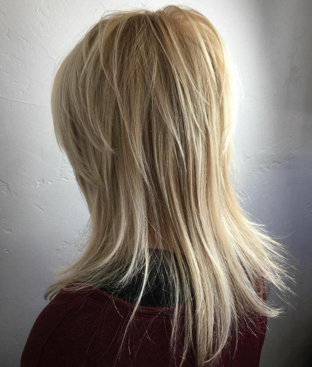 тоже стрижка эффект нарощенных волос фото материал негорючий устойчивый
