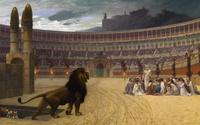 Почувствовать себя внутри Колизея: для кого, как и зачем он был построен