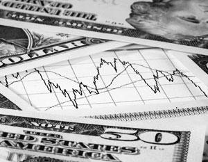 Американский долг приносит России огромные деньги