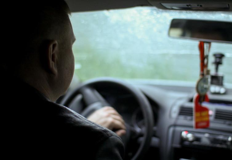 Частный детектив Дмитрий Гущин: «Личная страница в«ВК»— находка для злоумышленников»