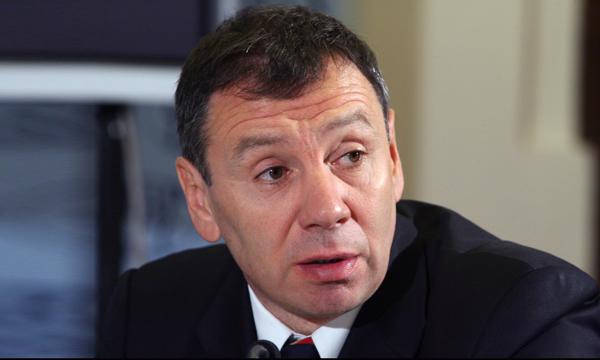 Марков: после Сирии придет очередь террористов Украины