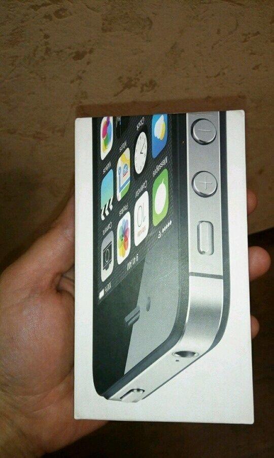 Как я iphone 4s продавал iphone 4s, история, продажа БУ телефона