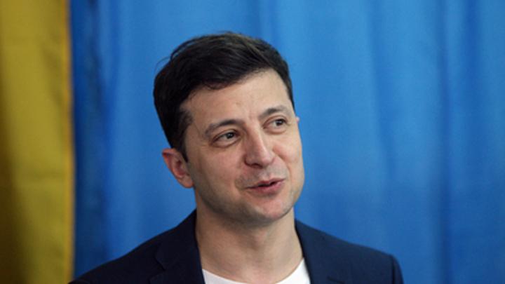 Последние новости Украины сегодня — 14 мая 2019 украина