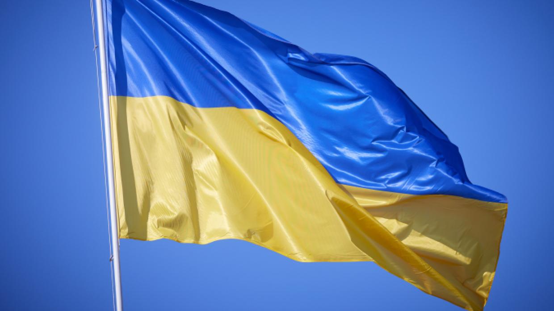 Китайский Sohu назвал Киев посмешищем после истории с Сергеем Шойгу Политика