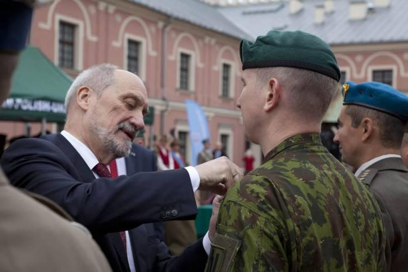 «Он нас подвёл»: в Польше требуют заменить Мацеревича в подкомиссии по расследованию дела с бортом №1