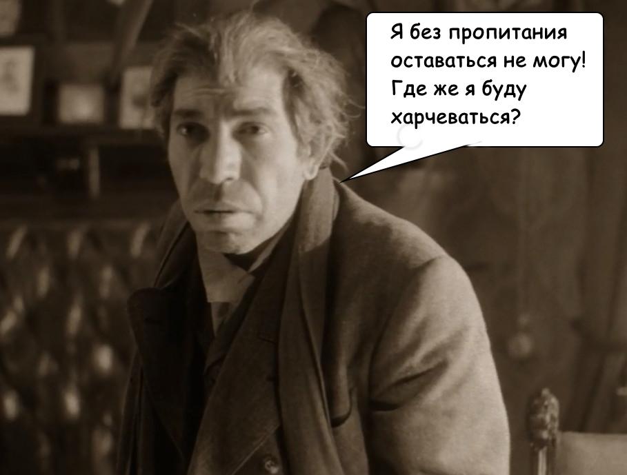Порошенко згоден, що дострокові вибори Ради призведуть до дестабілізації в Україні, - Парубій - Цензор.НЕТ 5977
