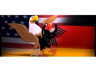 Москва больше не будет рассматривать Германию как суверенное государство геополитика
