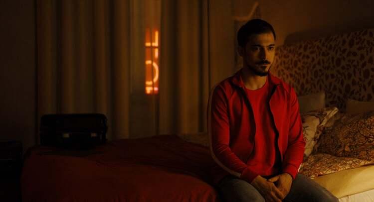 Фестиваль Европейского кино приглашает на дискуссию о трендах в киноиндустрии Кино