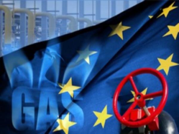В ЕС начинается первый триал…