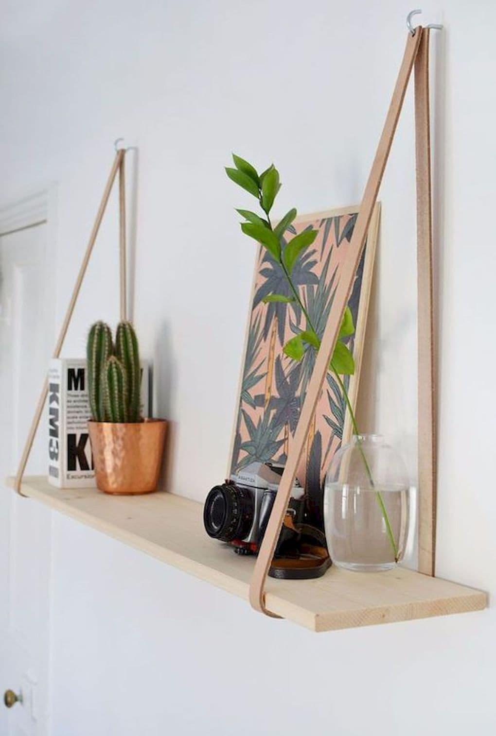 Красивый и недорогой бюджетный декор интерьер,переделки,рукоделие,своими руками,сделай сам