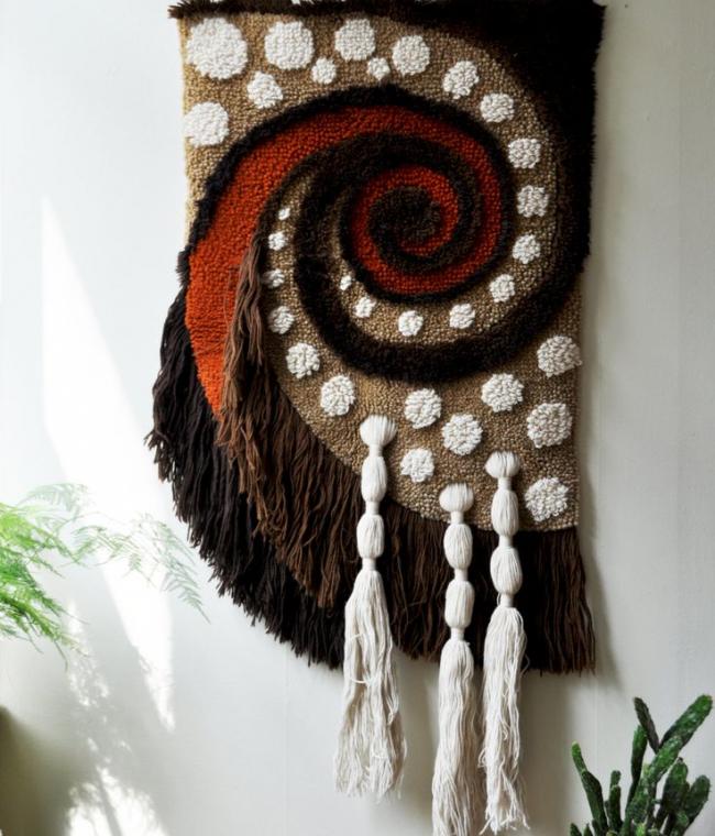 фото идеи для создания роскошного декора