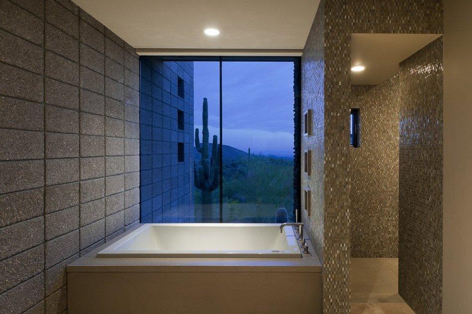terraoko-2014-1215-Pass-Residence (14)