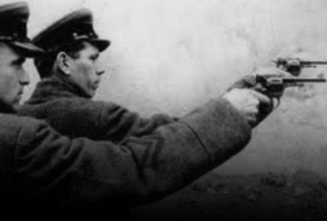 Предостережение от ностальгии по сталинским временам