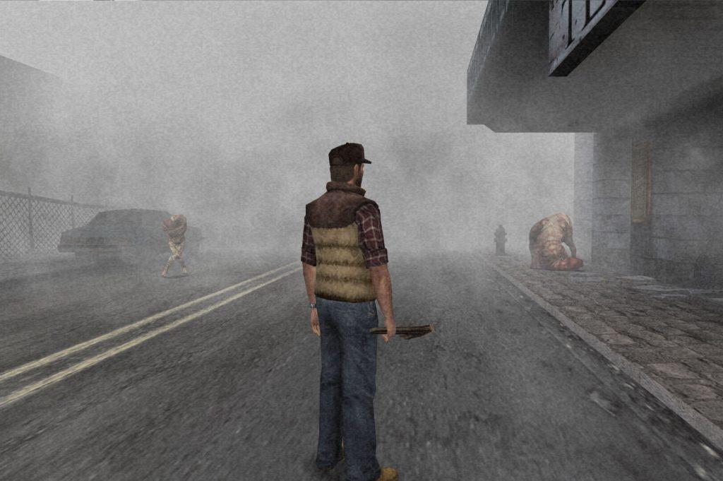 10 пропавших персонажей игр, которые на самом деле вернулись