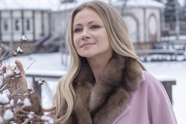 """Мама Марии Мироновой рассказала о муже своей дочери: """"Маше с ним повезло"""" Звездные пары"""