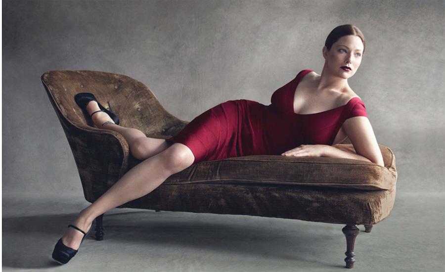 """<h2 style=""""text-align: center;"""">Кэйт Диллон</h2> <p>Гарвардское образование, нью-йоркская прописка и слава одной из самых популярных моделей США: Кэйт Диллон можно смело назвать весьма завидной невестой.</p>"""