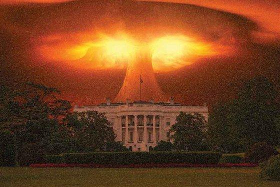 США вынуждают Россию принять…