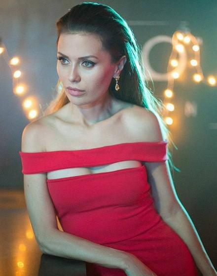 Отар Кушанашвили рассказал, почему Алекс Смерфит бросил Викторию Боню