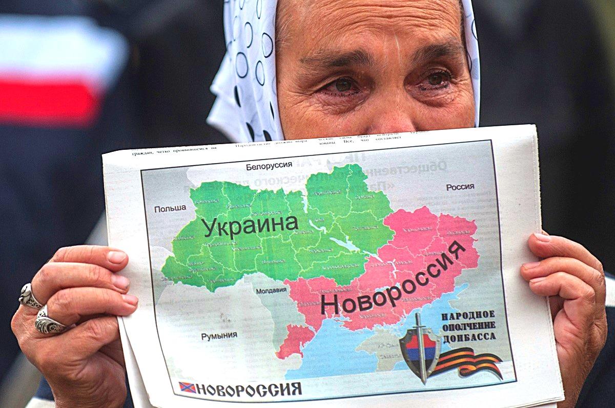Сможет ли Киев отобрать пенсию у тех, кто получил российский паспорт