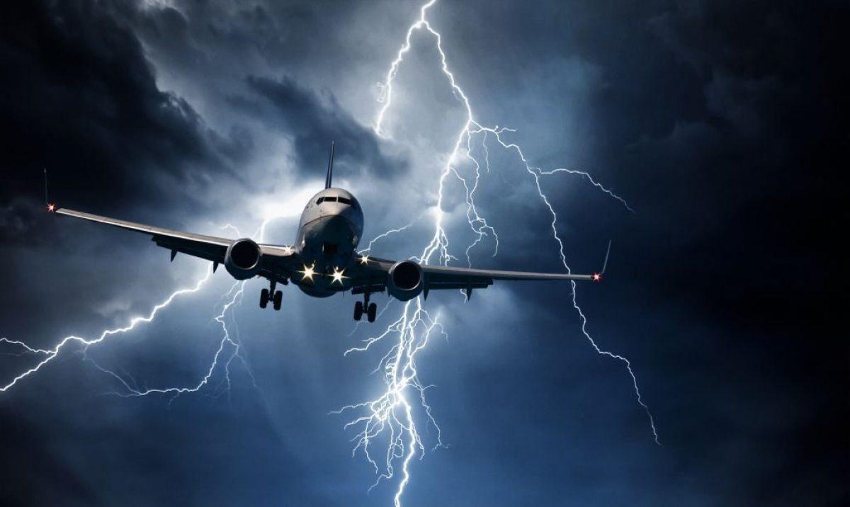 Бывший пилот Путина рассказал о самом опасном полете президента
