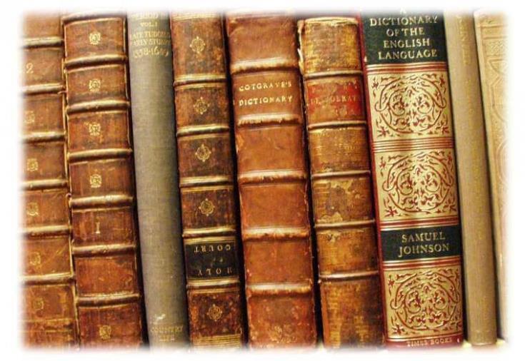 7 книг, которые помогут в достижении целей