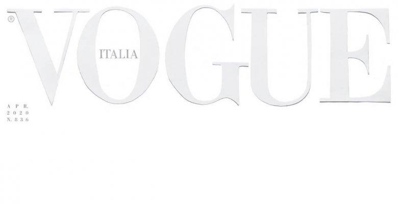 Апрельский номер итальянског…
