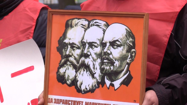 Что пишут о российских выборах на Западе Общество