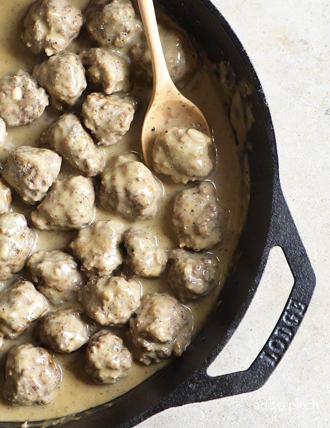 Как готовить тефтели с подливкой на сковороде: рецепты