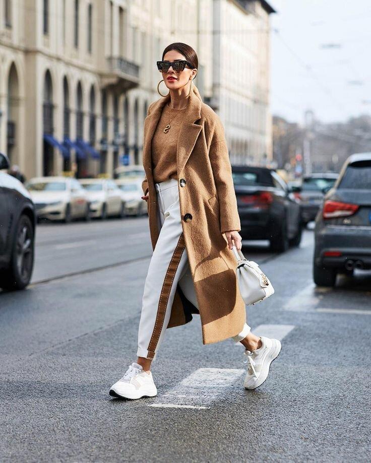 Интересные сочетания в одежде, которые кардинально изменят ваш образ гардероб,красота,мода,мода и красота,модные образы,модные сеты,модные советы,модные тенденции,одежда и аксессуары,стиль,стиль жизни,уличная мода,фигура