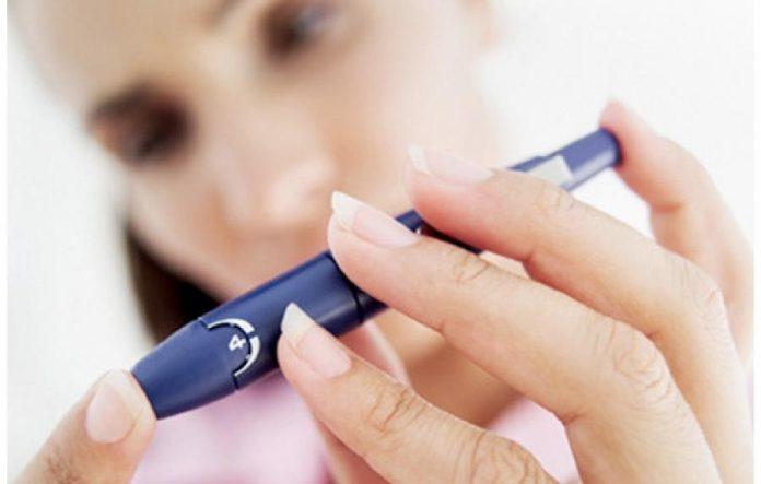 Лечение и профилактика сахарного диабета народными средствами