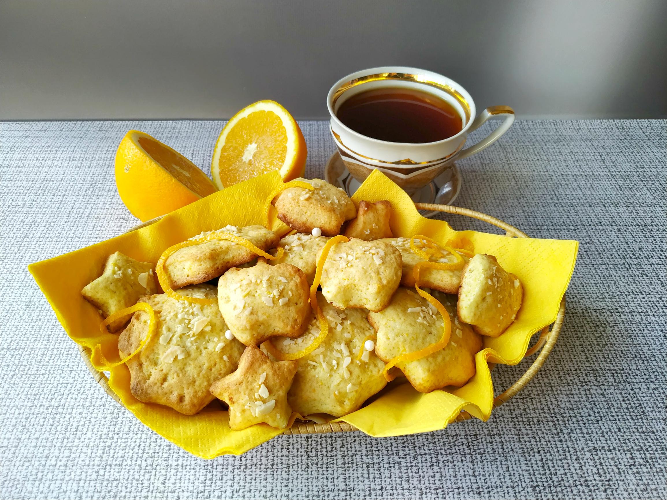 Апельсиновое печенье, всегда готовлю его на сладкий стол детям печенье, просто, выпечки, масло, очень, тесто, Сегодня, смесьРаскатываем, мучную, вводим, постепенно, апельсина, смеси, сливочной, Добавляем, толщиной, солью, разрыхлителем, Смешиваем, сокГотовим