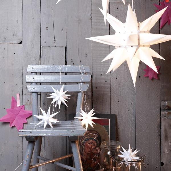 nordic-new-year-decoration-hanging1.jpg