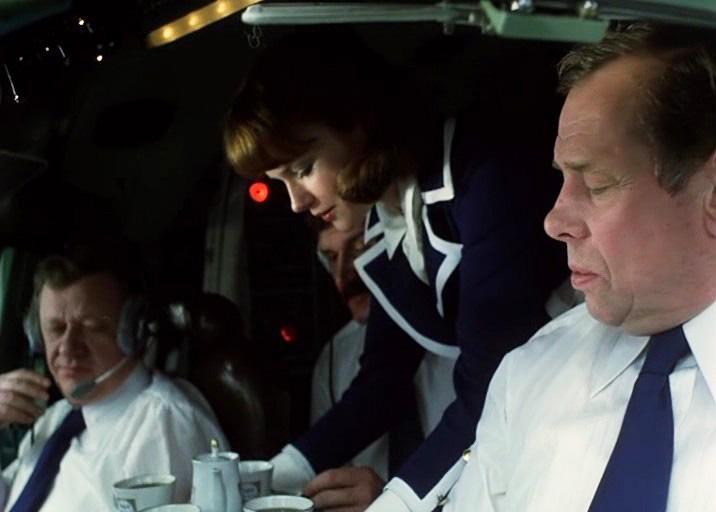 Почему современное российское кино намного лучше советского? СОВЕТСКОЕ КИНО И АКТЁРЫ