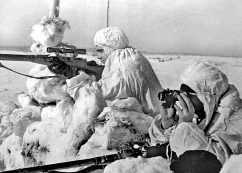 Рекорды десантирования: самые масштабные советские и зарубежные десантные операции армия,история