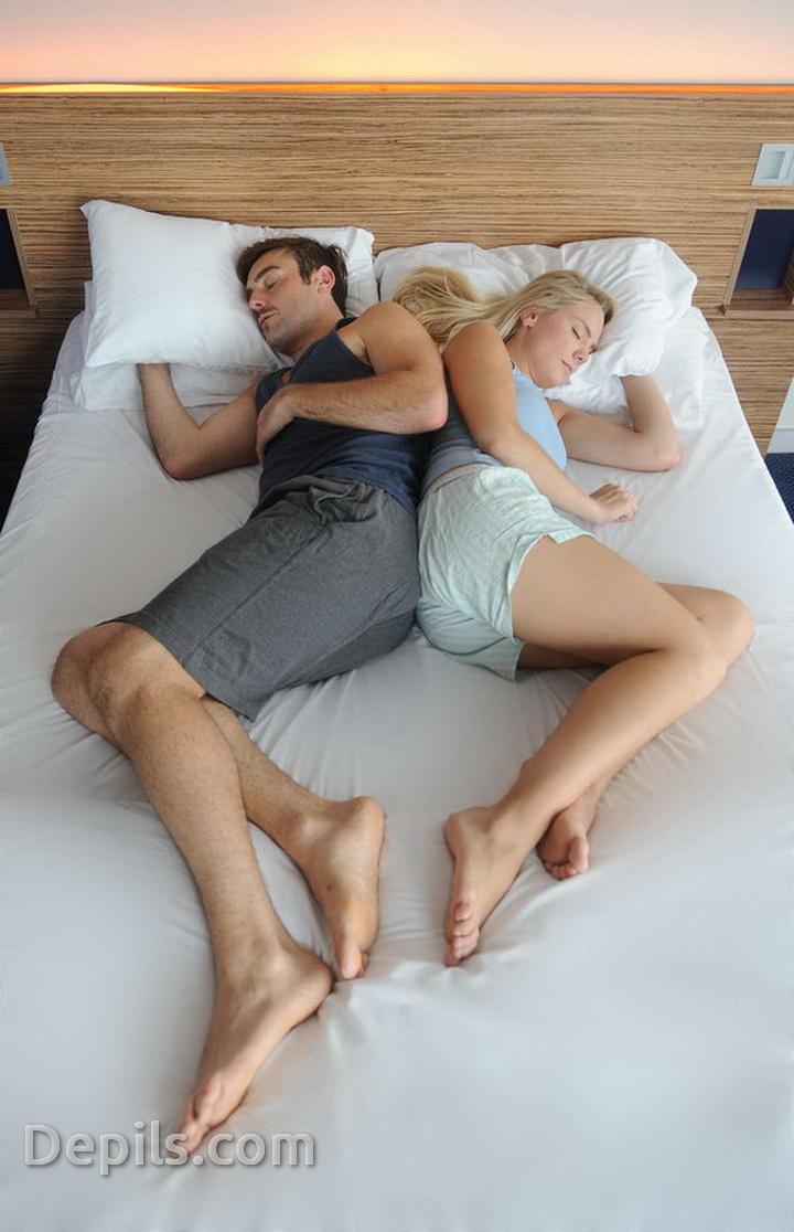 Картинки по запросу поза сна