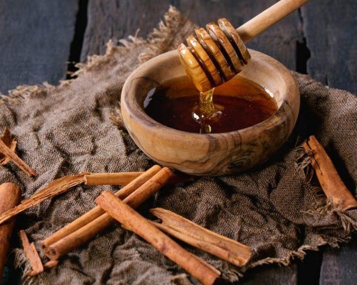 Как использовать мед и корицу для снижения уровня холестерина и укрепления иммунной системы