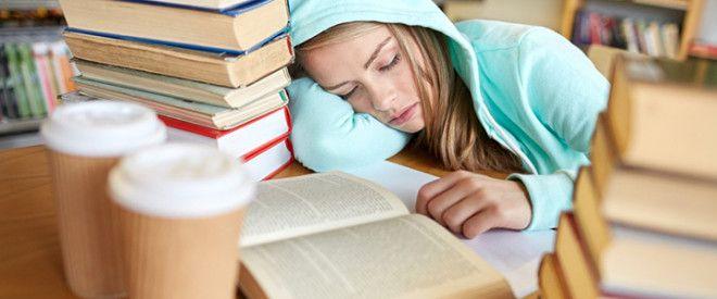 Подросток не хочет учиться – советы родителям