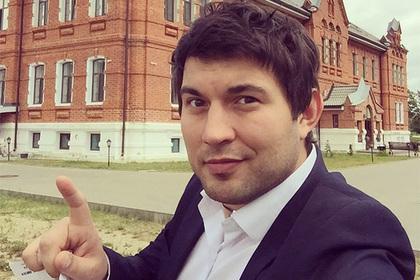 Сын Алибасова рассказал о заработанных на отравлении миллионах