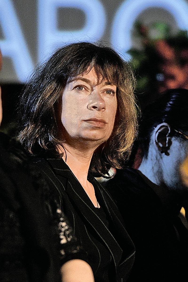 Дочери Баталова актер